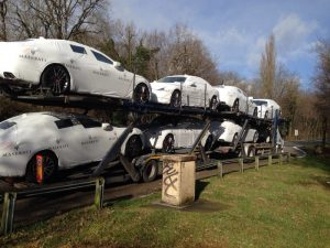 trasporti autoveicoli varacalli